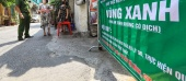 Nhiều kết quả tích cực trong công tác phòng chống dịch bệnh COVID-19 tại thành phố Hà Nội