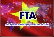 Việt Nam ngày càng có được nhiều lợi thế từ hội nhập