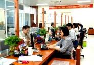 Hà Nội: Người lao động tham gia bảo hiểm tự nguyện ngày càng tăng