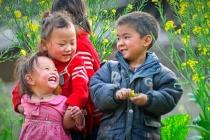 Để thực hiện có hiệu quả quyền được bảo vệ của trẻ em