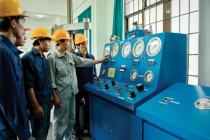 Một số giải pháp nâng cao chất lượng nguồn nhân lực Việt Nam  trong bối cảnh hội nhập