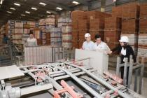 Bộ Lao động – TBXH trình Chính phủ dự thảo Dự án Bộ luật Lao động (sửa đổi)