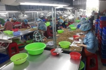 An Giang: Thưởng Tết Nguyên đán Tân Sửu năm 2021 tại các doanh nghiệp