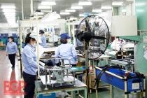 Bắc Giang: Nhiều hoạt động diễn ra trong Tháng hành động về An toàn - Vệ sinh lao động năm 2021