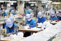 Cần ưu tiên chính sách và nguồn lực để cải thiện và phát triển thị trường lao động