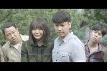 """Bộ phim """"Mùa hoa tìm lại"""" sẽ lên sóng VTV3 từ ngày 25/5/2021"""