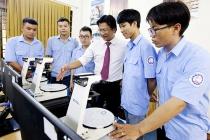 TPHCM: Tập trung đẩy mạnh công tác Giáo dục nghề nghiệp gắn với nhu cầu của doanh nghiệp