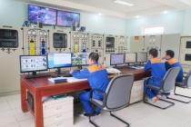 Xí nghiệp Xăng dầu K131 Hải Phòng: Nâng cao ý thức của người lao động trong đảm bảo an toàn, vệ sinh lao động
