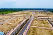 Thị trường bất động sản Việt Nam quý 2/2021: Đất nền lặng sóng