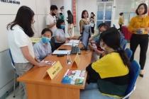 Sở Lao động – Thương binh và Xã hội TP Hà Nội đơn giản 22 thủ tục hành chính