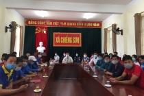 Sơn La đặt mục tiêu giải quyết việc làm cho 20.000 lao động