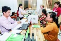 Ninh Thuận: Sử dụng hiệu quả nguồn vốn cho vay hỗ trợ tạo việc làm, duy trì và mở rộng việc làm