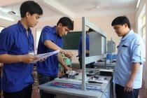 Tổng cục Giáo dục nghề nghiệp: Ban hành cuốn Cẩm nang hướng dẫn đào tạo người lao động gặp khó khăn do COVID-19