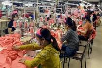 Thừa Thiên Huế: Gần 75 tỷ đồng chi trả trợ cấp thất nghiệp trong 8 tháng đầu năm 2021