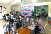 Triển khai nhiều giải pháp đảm bảo chỉ tiêu tuyển sinh giáo dục nghề nghiệp ở Bắc Giang