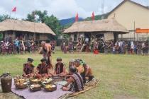 Thừa Thiên Huế: Chuyển biến tích cực trong thực hiện chính sách dân tộc