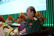 Kỷ niệm 60 năm Ngày thành lập Trường Đại học Nguyễn Huệ