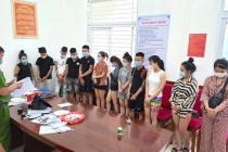 Đà Nẵng: Kiểm soát chặt chẽ người nghiện ma túy