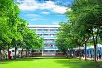 Trường Đại học Lao động - Xã hội (Cơ sở II) thông báo ngưỡng đảm bảo chất lượng đầu vào đại học hệ chính quy năm 2021