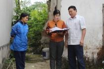 Phú Thọ: 3.037 doanh nghiệp được hỗ trợ giảm mức đóng tai nạn lao động, bệnh nghề nghiệp