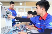 Trường Đại học Sư phạm kỹ thuật Vĩnh Long: Giảm thêm 5% học phí cho sinh viên trong học kỳ 1, năm học 2021 – 2022