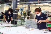 Đồng Nai có nhu cầu tuyển dụng gần 16.000 lao động
