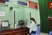 Trung tâm Dich vụ việc làm TP.HCM: Phòng chống dịch và thực hiện hiệu quả các hoạt động được giao