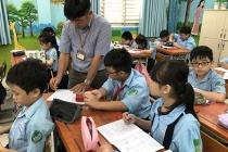 Những thông tin cần biết về chính sách bảo hiểm y tế học sinh, sinh viên năm học 2021-2022