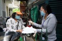 Thủ tướng yêu cầu TP HCM khẩn trương hỗ trợ người dân khó khăn