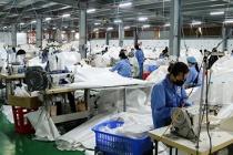 Hà Tĩnh đặt mục tiêu giải quyết việc làm mới cho 20.000 lao động