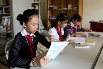 Tuyên Quang tăng cường công tác phòng ngừa, giảm thiểu lao động trẻ em