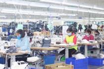 Nam Định: Kịp thời hỗ trợ người lao động gặp khó khăn do dịch Covid-19