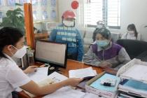 Bắc Giang: Gần 376 tỷ đồng hỗ trợ doanh nghiệp và người lao động gặp khó khăn do dịch Covid-19