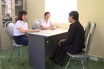 Hiệu quả của các mô hình phòng ngừa, ứng phó với bạo lực trên cơ sở giới ở Quảng Ninh