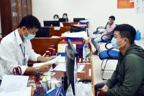 Cà Mau: Giải quyết việc làm cho 20.650 lao động trong 8 tháng đầu năm 2021