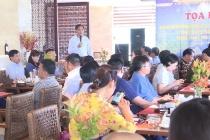 Quảng Ninh: Hơn 44 tỷ đồng hỗ trợ doanh nghiệp và người lao động gặp khó khăn do dịch Covid-19