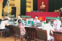 Hưng Yên: Nâng cao hiệu quả nguồn vốn tín dụng chính sách