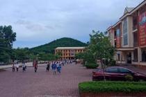 Trường Cao đẳng nghề Yên Bái: Đào tạo nghề gắn với bảo vệ môi trường