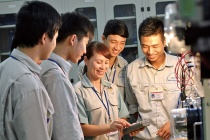 Mô hình tổ chức phát triển kỹ năng ngành: Kinh nghiệm quốc tế và hướng đi của Việt Nam