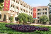 Trường Cao đẳng Kinh tế – Kỹ thuật Hòa Bình: Nâng cao chất lượng đào tạo nghề đi đôi với bảo vệ môi trường