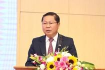 Thứ trưởng Lê Tấn Dũng: Nâng cao nội lực, sức mạnh nội sinh cho phát triển đất nước bằng sức mạnh của kỹ năng và năng lực hành nghề