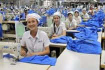 TP.HCM: 457.968 lao động nghỉ không lương, tạm hoãn hợp đồng lao động