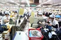 Ninh Thuận hỗ trợ lao động bị ảnh hưởng do COVID-19 từ Quỹ bảo hiểm thất nghiệp