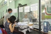 Trung tâm Dịch vụ việc làm TP.HCM:  Tiếp tục nhận hồ sơ đăng ký bảo hiểm thất nghiệp qua đường bưu điện