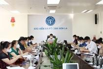 Sơn La: Trên 99 tỉ đồng hỗ trợ doanh nghiệp và người lao động theo hiện Nghị quyết 116/NQ-CP