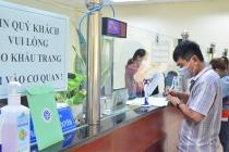 Tây Ninh: Tiếp nhận 10.328 hồ sơ đề nghị hỗ trợ từ Quỹ bảo hiểm thất nghiệp