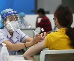 Mua bổ sung gần 20 triệu liều vaccine phòng COVID-19