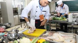 Ban hành Kế hoạch tổ chức Kỳ thi Kỹ năng nghề quốc gia lần thứ 12 năm 2021