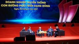 Chuyển đổi số doanh nghiệp công nghiệp truyền thống - Con đường phát triển của Rạng Đông