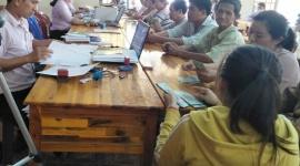 Tây Ninh: Phấn đấu giảm tỷ lệ hộ nghèo xuống còn 0,2%